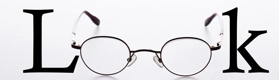 GlassesSlide