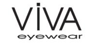 Viva Eyewear